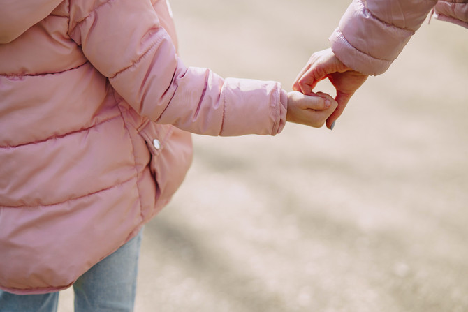 10 Best Quotes to Give Your Daughter about Kindness