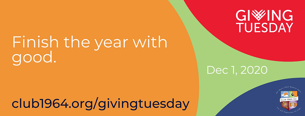 GivingTuesday Facebook cover-4.png