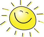sol-sonriente.jpg