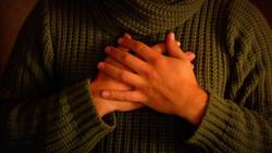 Autocompasión  ¿Qué es?