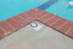 concrete pool 1 after.JPG