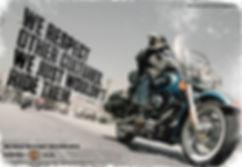 Harley 3.jpg