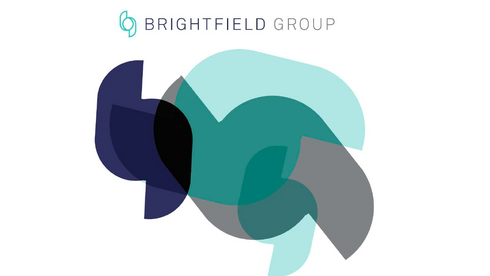 Brightfield Rebrand