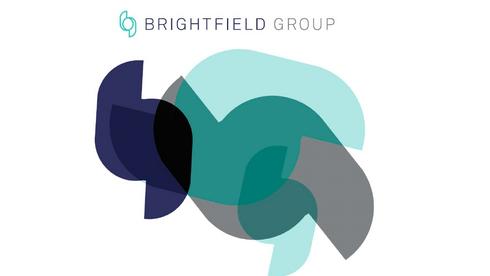 Brightfield Rebrand