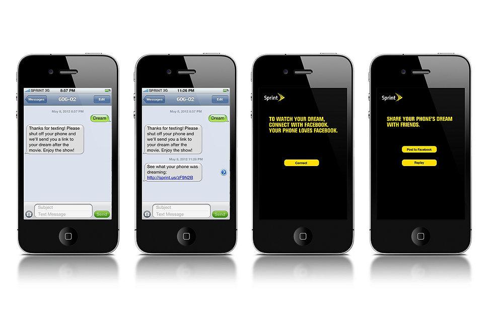 Sprint Phones.jpg