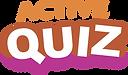 Active-Quiz-Logotype2020.png