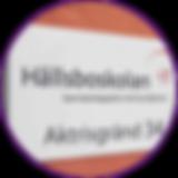 hallsboskolan-quizrumsID.png