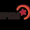 SPSM_web_logo.png
