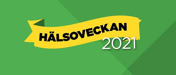 hälsoveckan_webb_banner (1).png