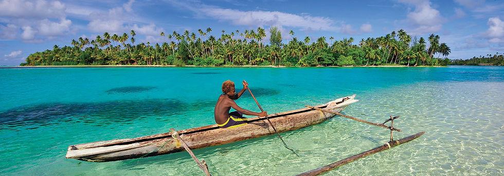 L-papua-nya-guinea.canoe-.jpg