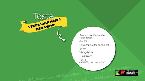 hälsoveckan_kost_svamp_pasta_A4.png