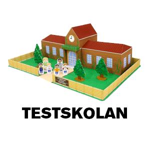 testskolan-quizroom.png