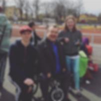 david_lega_active_quiz_lss_omsorg_vård