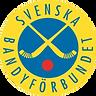 svenskbandy.png