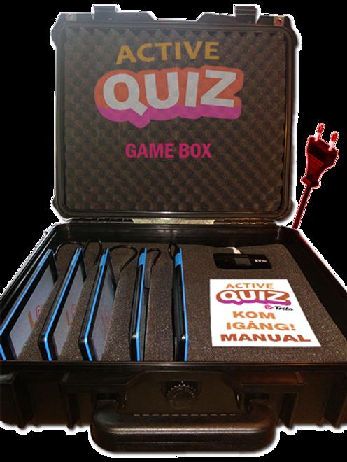 gamebox-manual2.png
