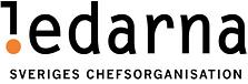 ledarna-logo.png