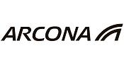 arcona-logo.png