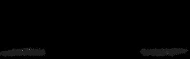 JH_logo-large-1200x.png