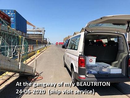 20200624 SCZ bij BEAUTRITON b.jpg