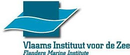 logo VLIZ + naam.jpg
