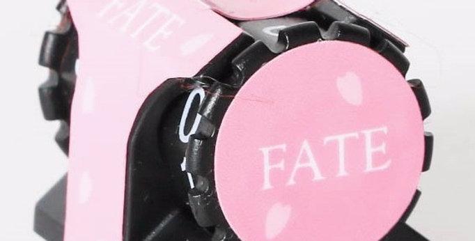 Fate Counter
