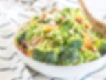 bacon-cheese-broccoli-salad-3.jpg