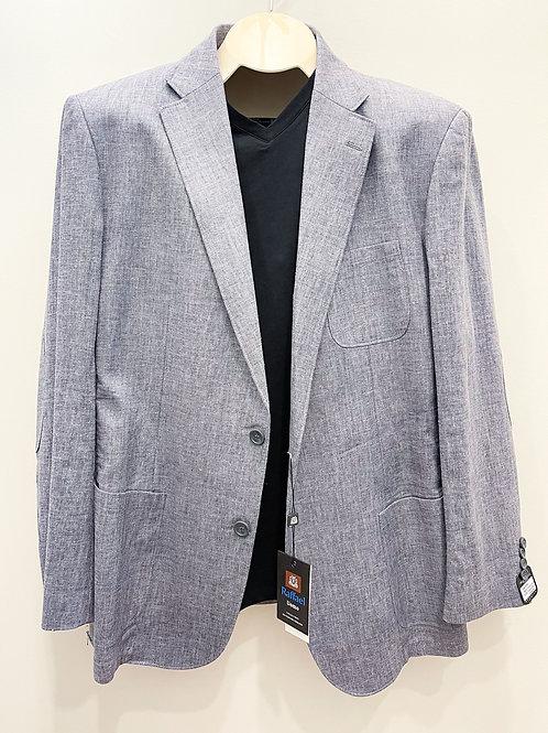 Raffael Uomo Linen Sports Jacket