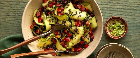 zucchini-lentil-salad-wordpress-scaled.j