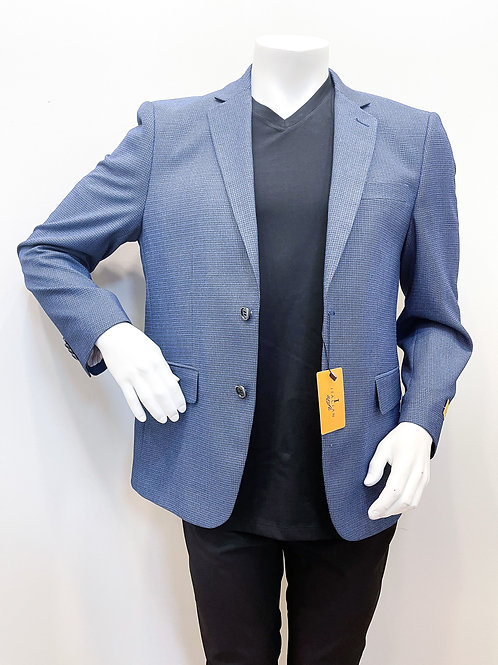 J.Grill Italien Stretch Sport Jacket