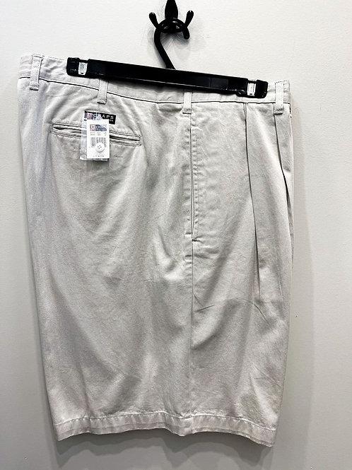 Ralph Lauren Chaps Shorts