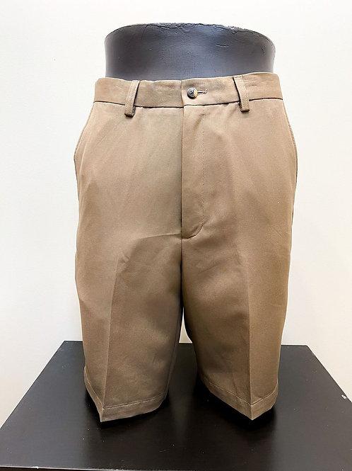 Haggar Performance Classic Fit Shorts