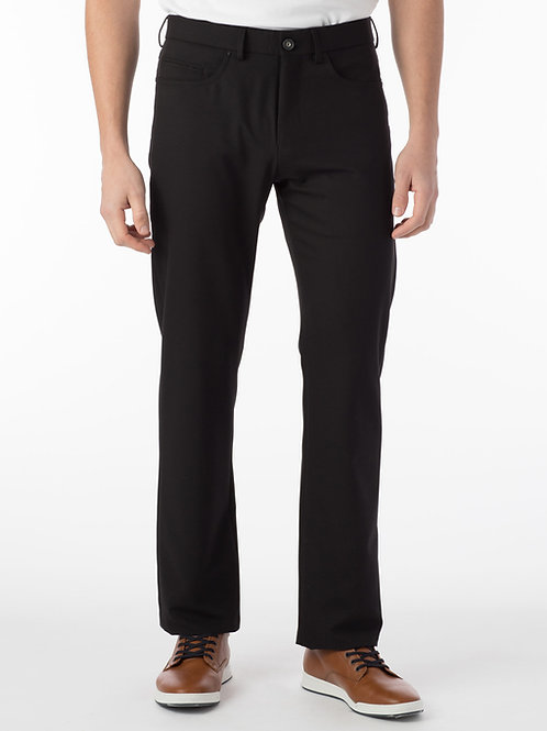 Connor Modern Fit Casual Pants