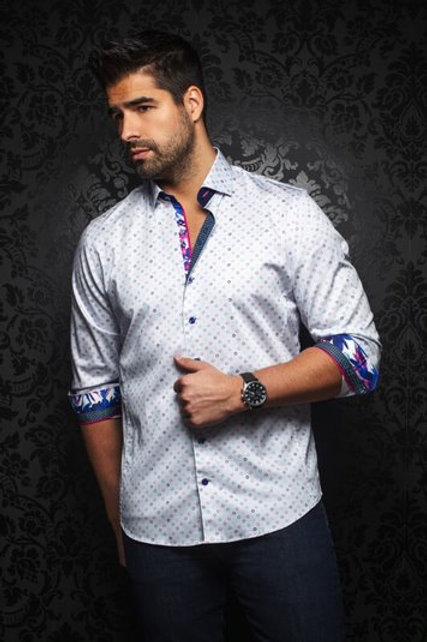 Juliano Sport Shirt
