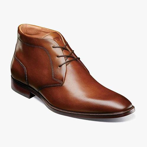 SORRENTO  Plain Toe Chukka Boot