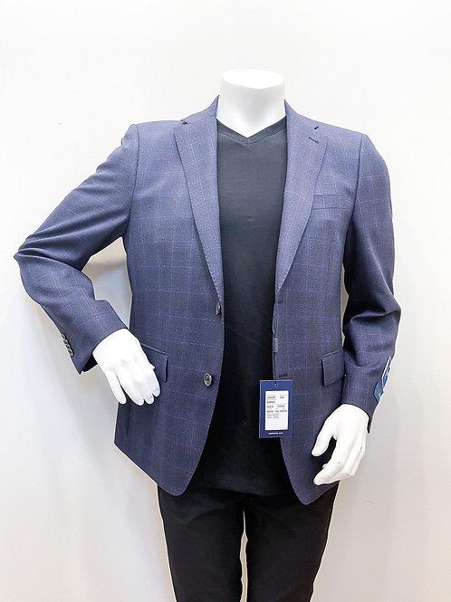 S.Cohen Zignone Sport Jacket