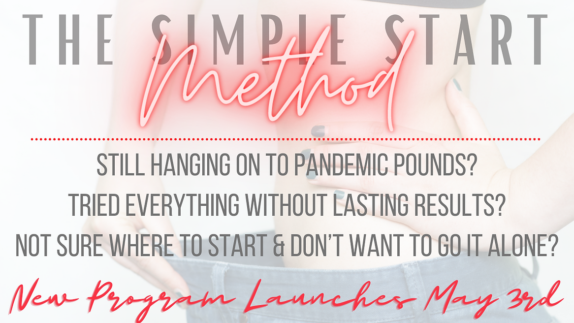 SImple Start Method.png