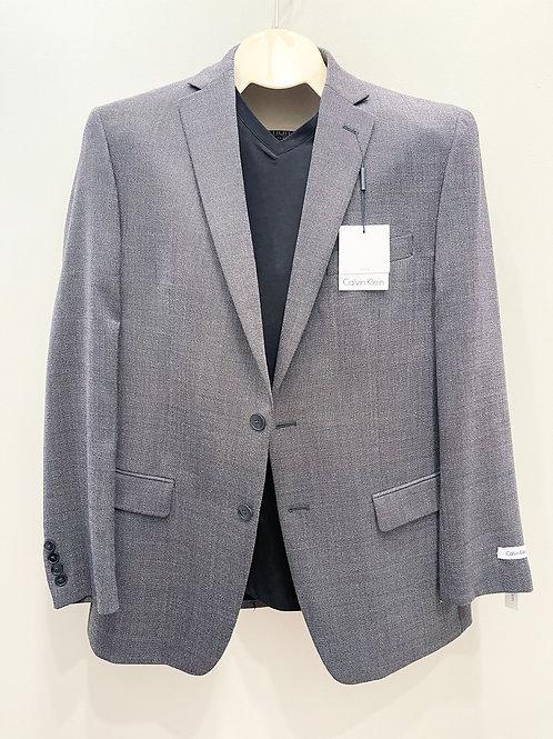 Calvin Klein 100% Wool Sports Jacket