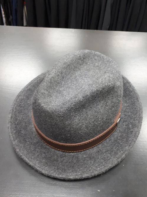 Grey Heritage Wool
