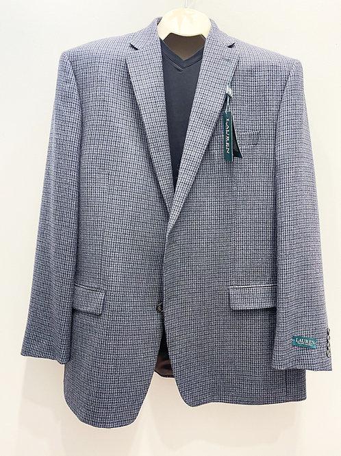 Ralph Lauren 100% Wool Sports Jacket