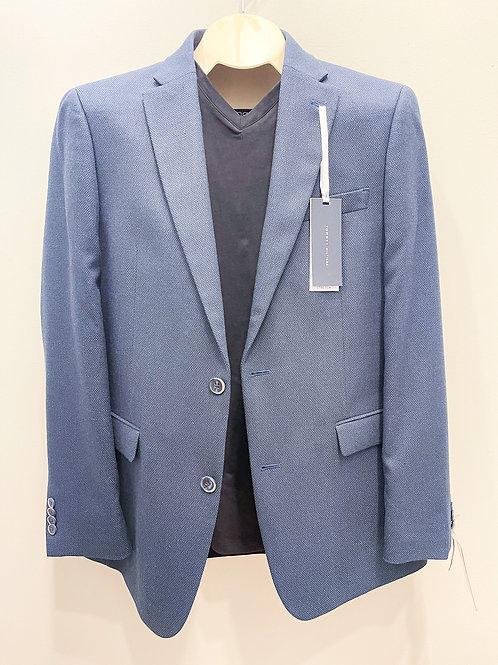 Tommy Hilfiger Sports Jacket
