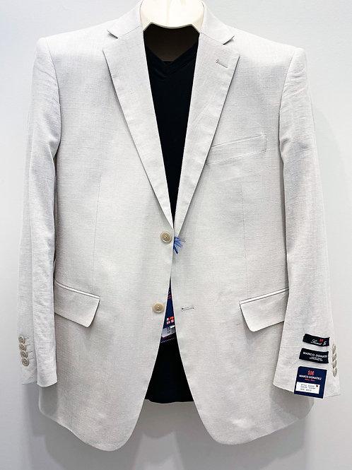 Marco Donateli Sports Jacket