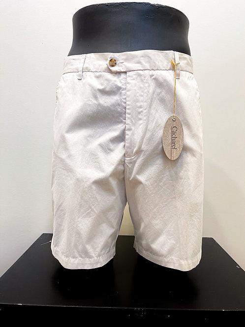 Cacharel 100% Cotton Shorts