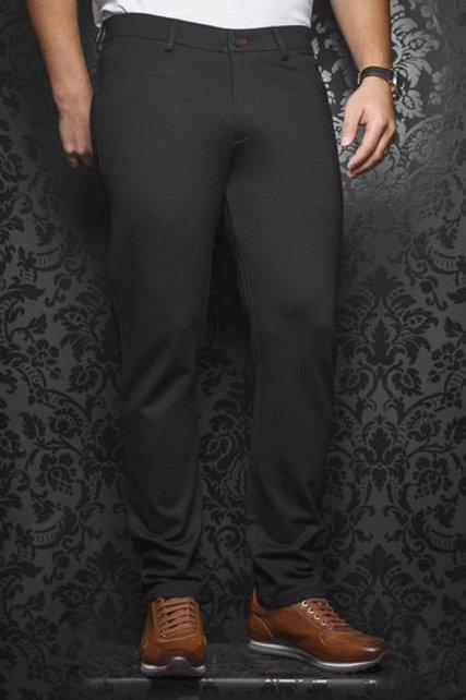 Magnum Casual Pants