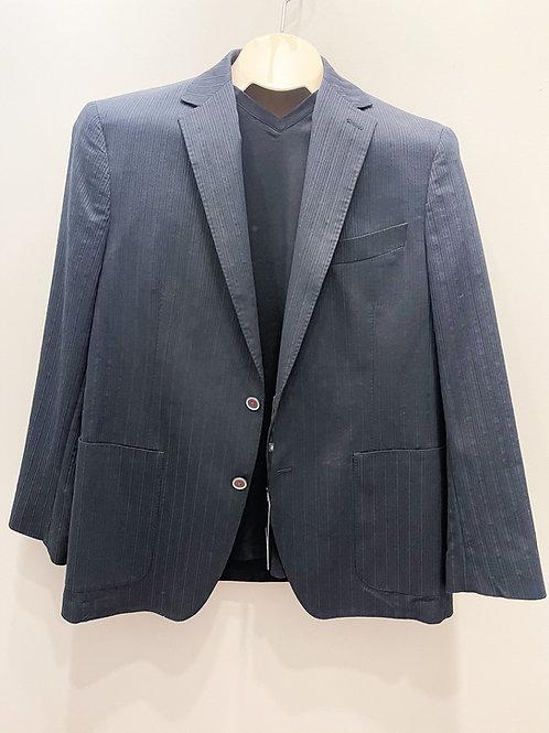 Paul Betenly Sports Jacket