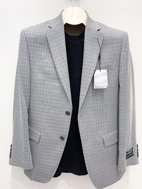 Ralph Lauren Sports Jacket