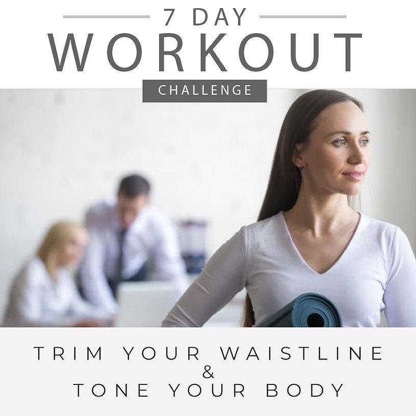 7 DAY WORKOUT CHALLENGE.jpg