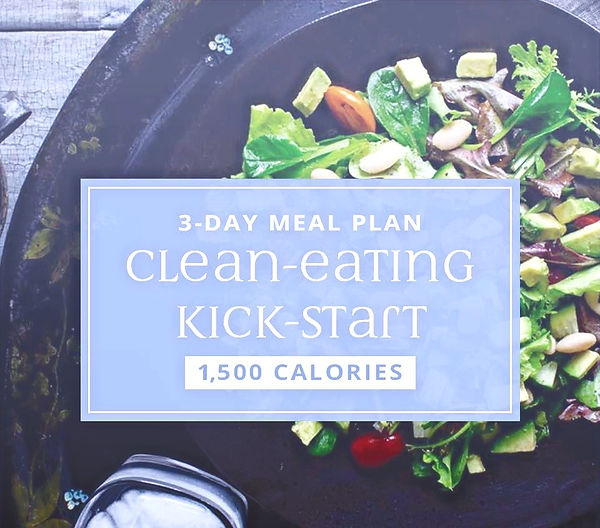 3-Day%20Clean-Eating%20Kick-Start%20Meal