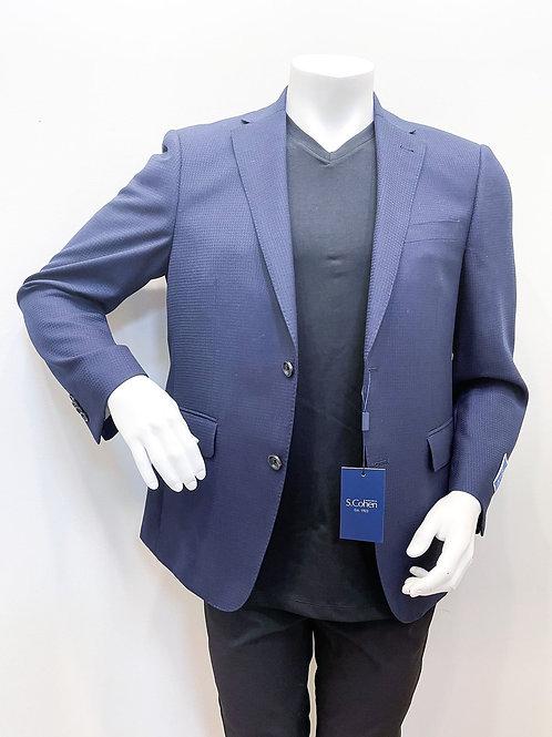 S.Cohen Sport Jacket