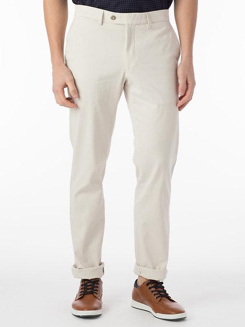 Mackay Chinos Slim Fit Casual Pants