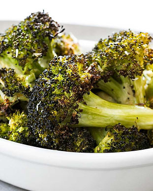 roasted-broccoli-horiz-close-1200.jpg